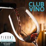 club del vino, restaurante en carabanchel, catas de vino, maridajes de vino, amantes del vino, wine lovers, food and wine, turismo gastronómico,