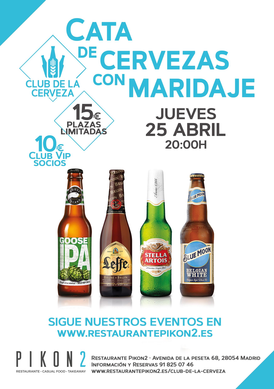cata-de-cervezas-en-carabanchel-con-maridaje-en-restaurante-pikon2-madrid-A501