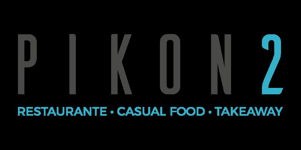 Restaurante Pikon2